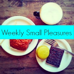 weekly-small-pleasures-badge1