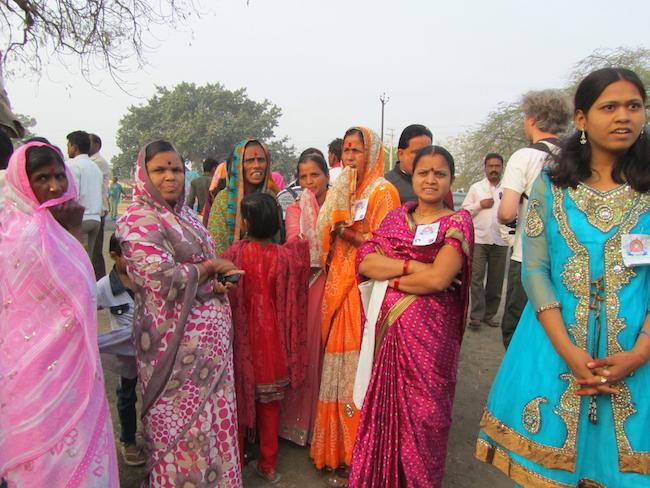 dhuni india fire8