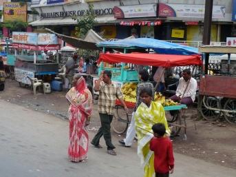 india street3