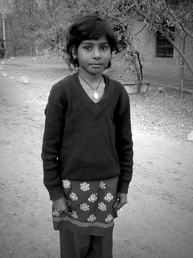 india people bw amarthiti7