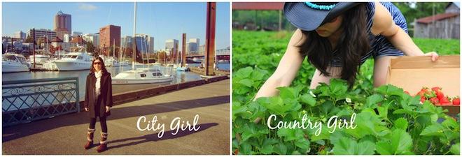 city girl country girl.jpg