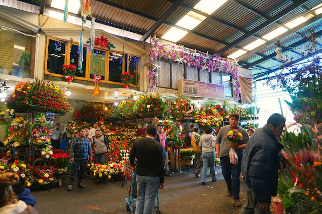 mercado de jamaica mexico4