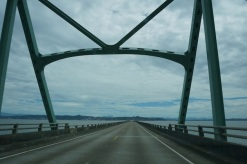 astoria bridge13