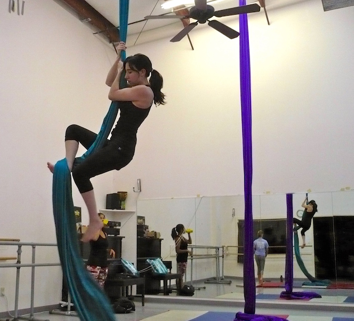 aerial-silks-me