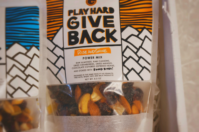 playhard giveback4