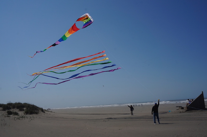 long beach 06938