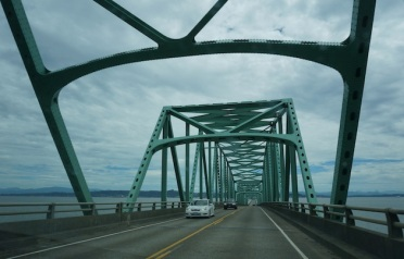 astoria bridge8