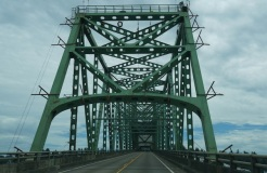 astoria bridge17