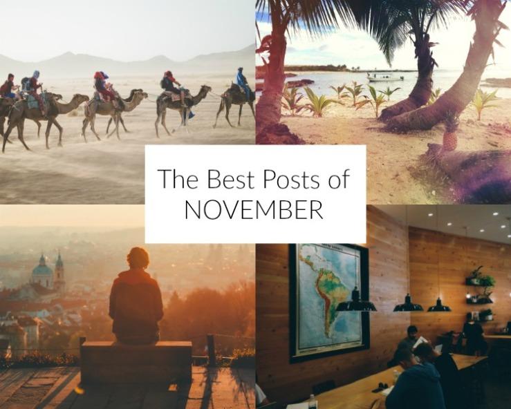 november-best-posts