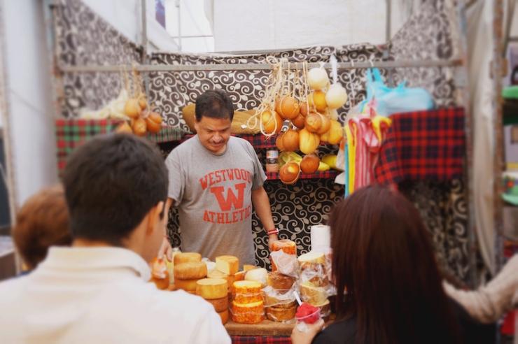 mexico city roma mercado2