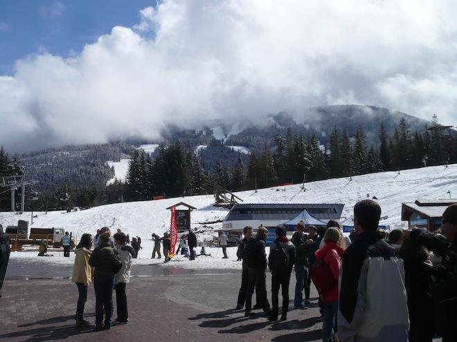 whistler bc canada snow3