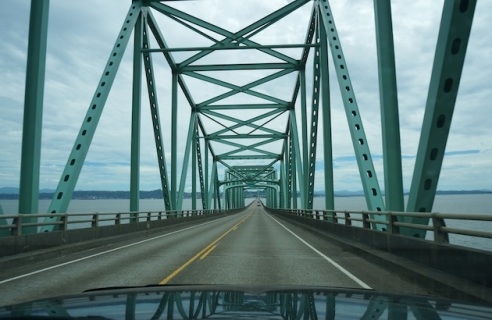 astoria bridge10