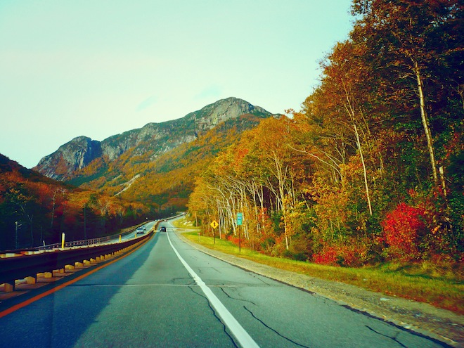 The Do's And Don'ts of RV and Road Trip Planning