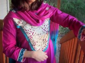 triveni saree8