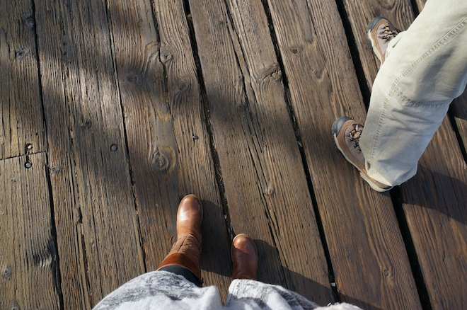 astoria oregon shoes
