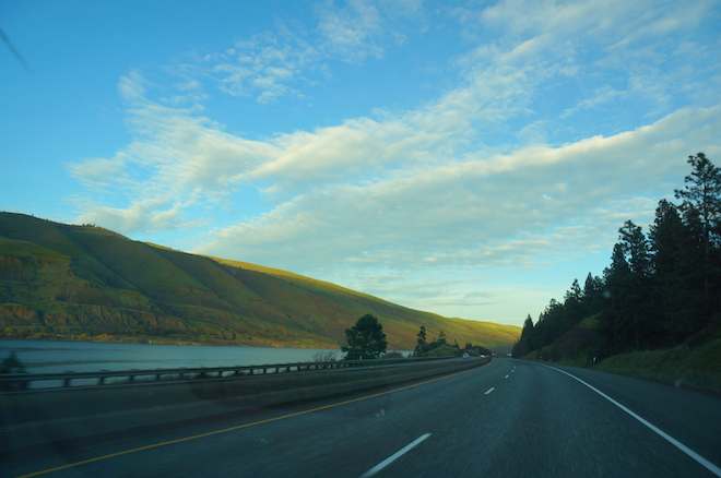 columbia river gorge3