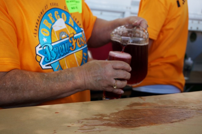 oregon brew fest portland3