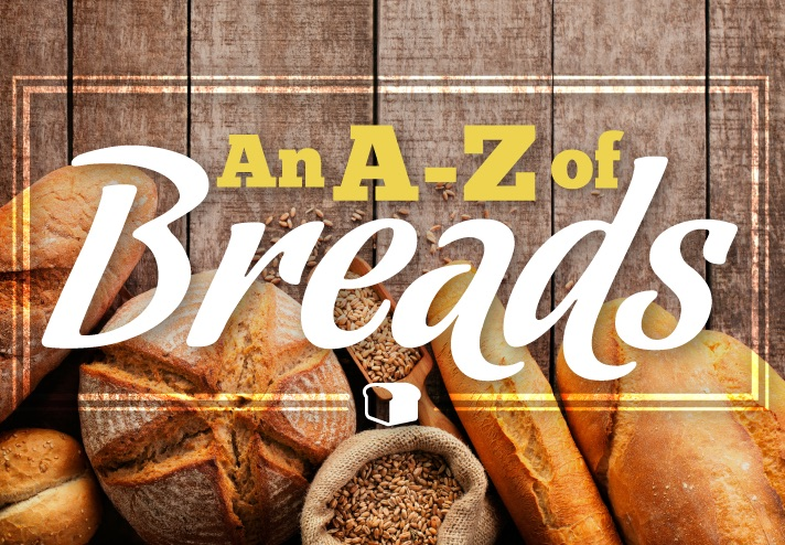 a-z-breads-around-the-world