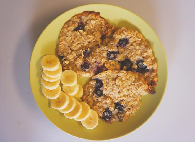 oatmealpancakes3