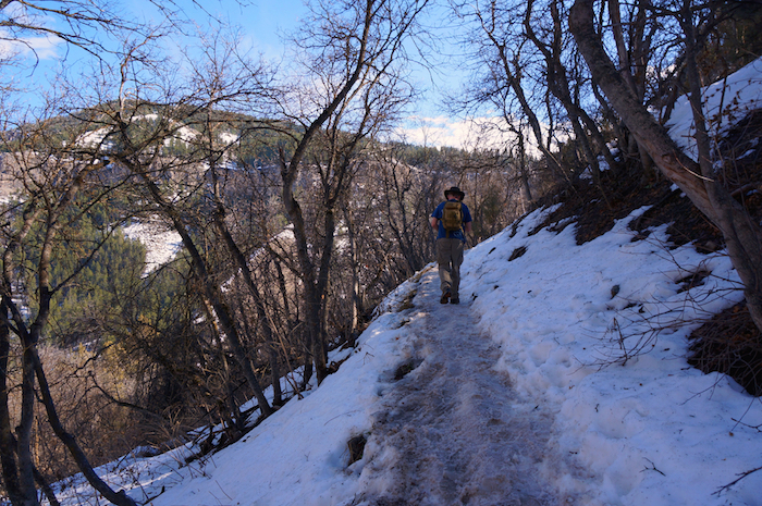 wind cave trail utah2