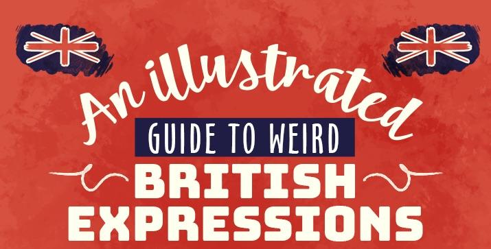 weird-british-expressions