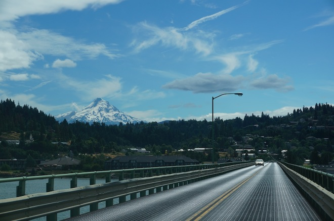 hood river bridge6