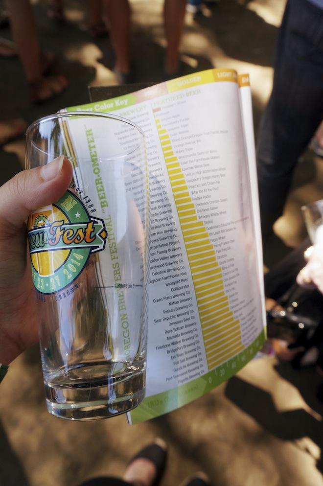 oregon brew fest portland14