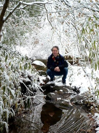 durham snow josh