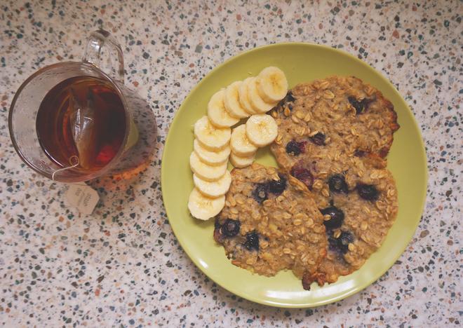 oatmealpancakes2