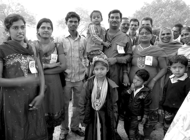 india people bw amarthiti4