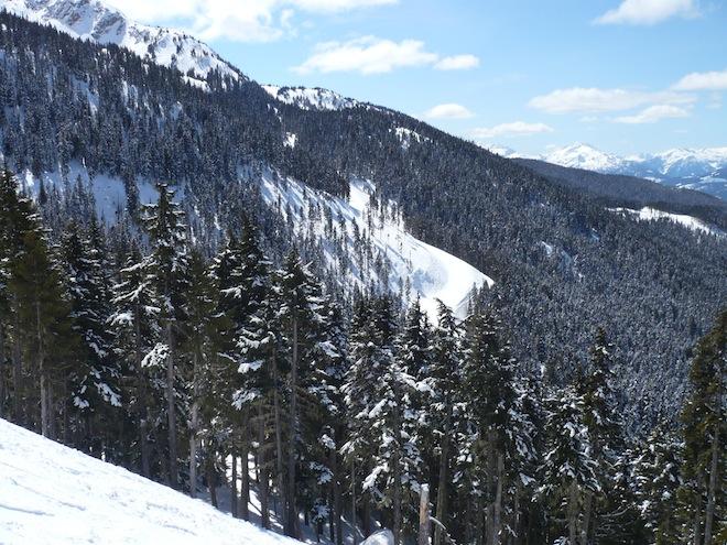 whistler bc canada snow5