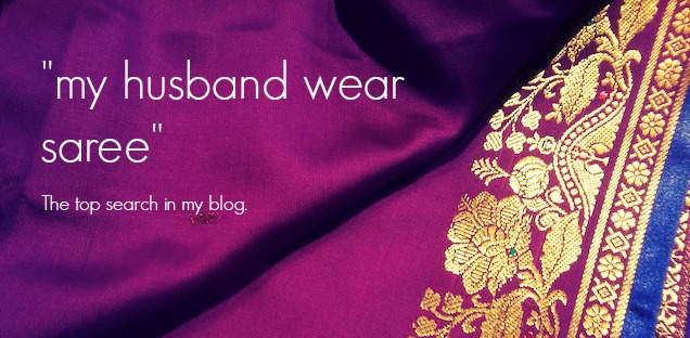 saree search banner