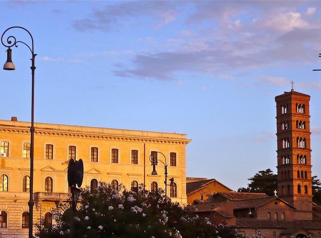 rome italy5