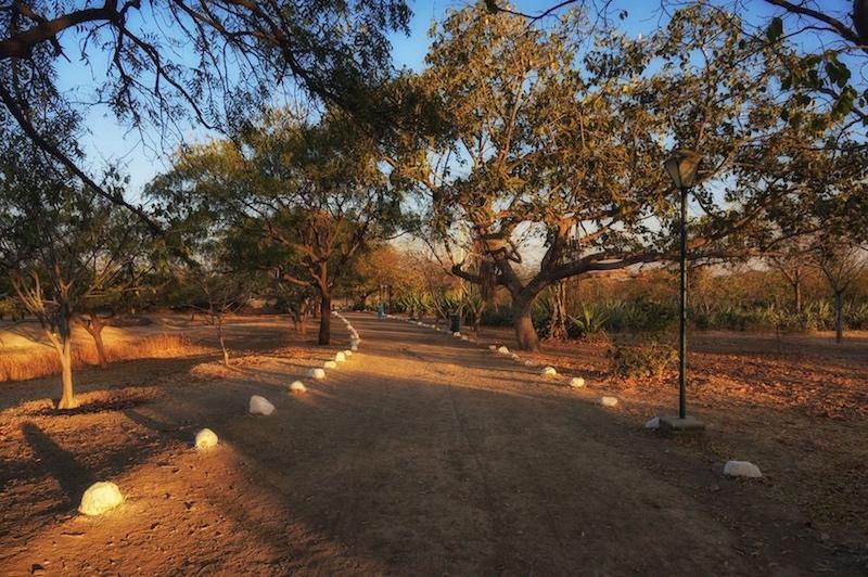 path spiritual retreat