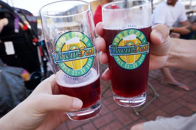 oregon brew fest portland5