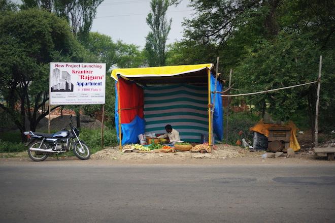 india2015 market5
