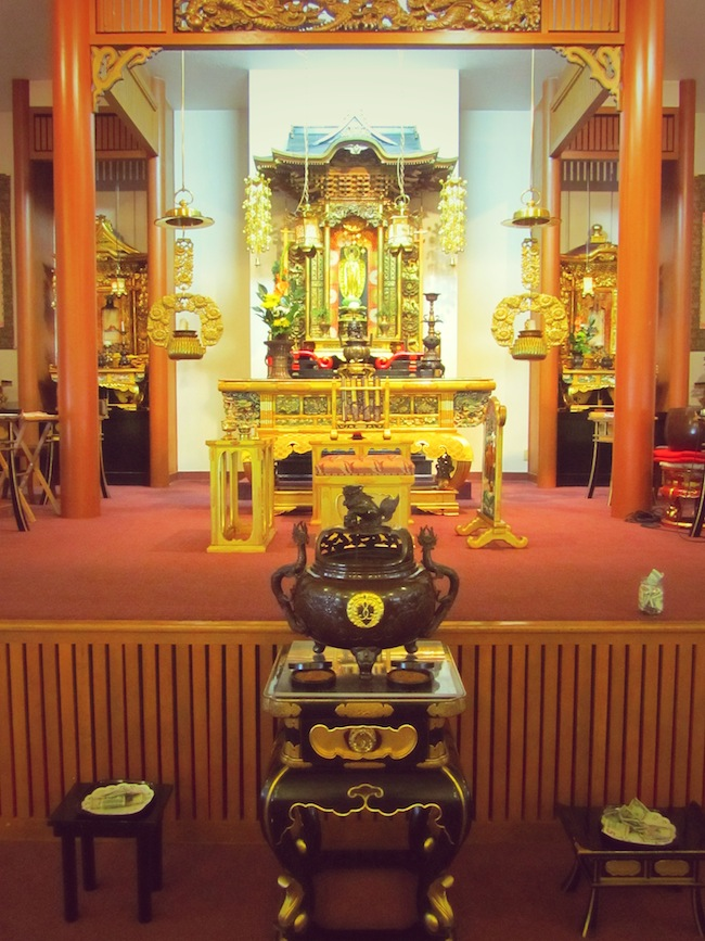 buddhist temple1