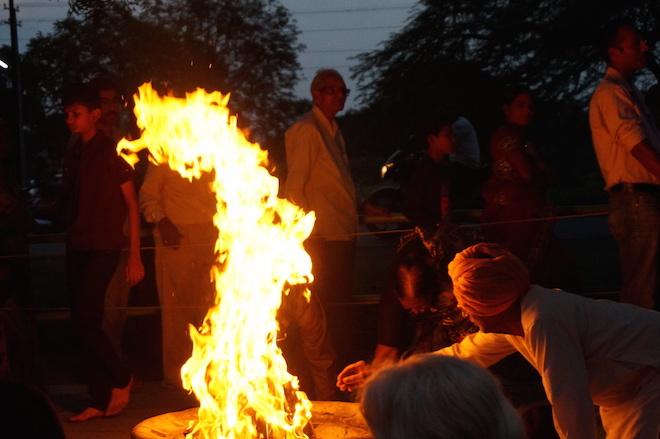 india2015 dhuni15