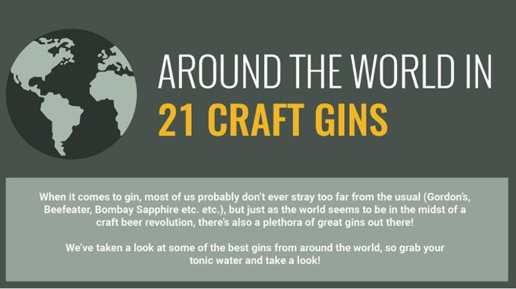 around-the-world-craft-gin