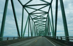 astoria bridge4