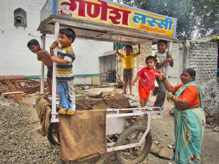 kidscart