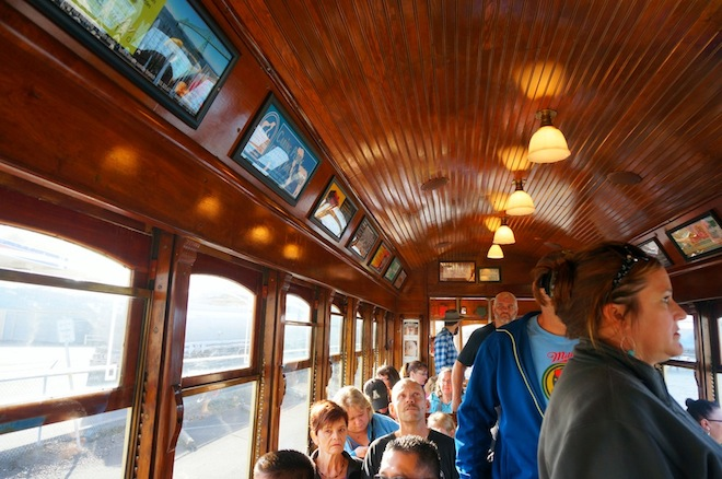 astoria oregon trolley2
