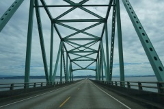 astoria bridge12