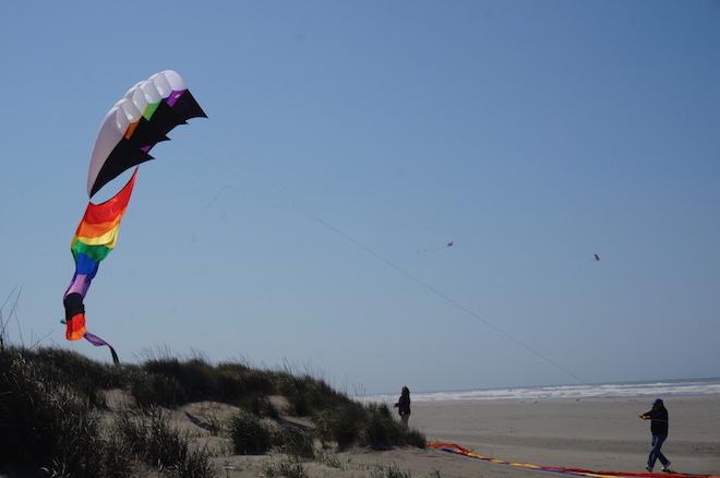 long beach 06921