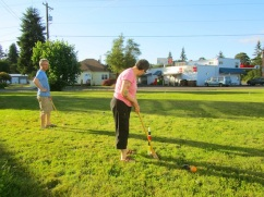 croquet deer island manor2