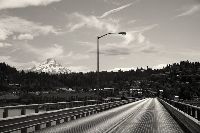 hood river bridge7