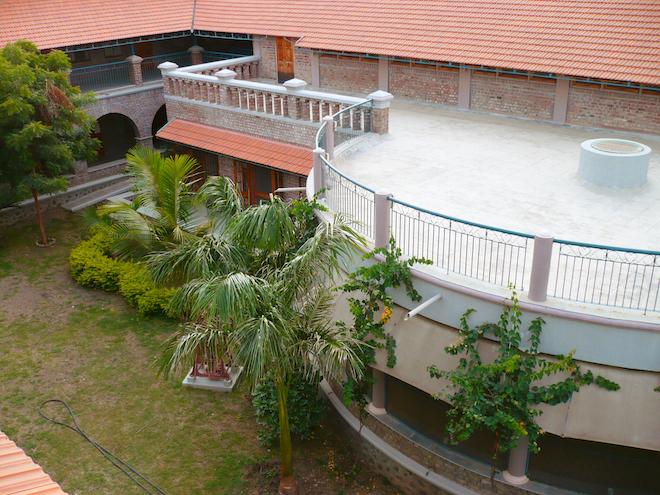 mpr india 4