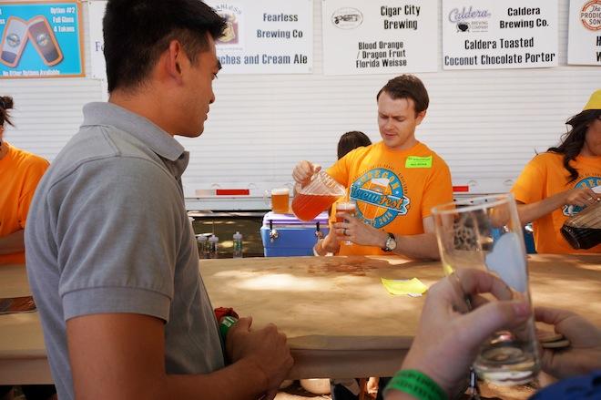 oregon brew fest portland15