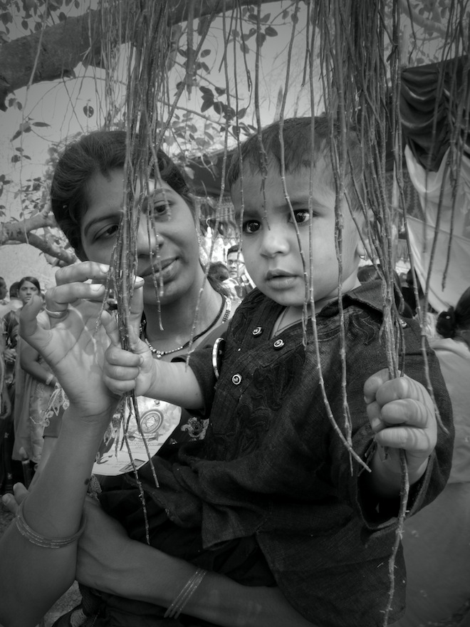 india people bw amarthiti17