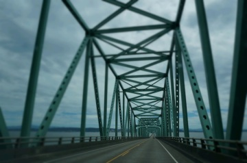 astoria bridge9